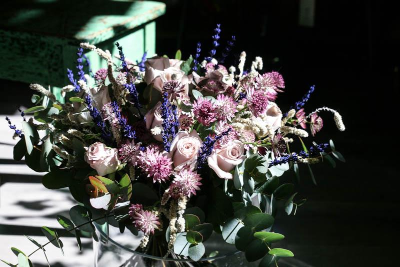 boquet lila 2