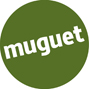 LOGO-MUGUET2