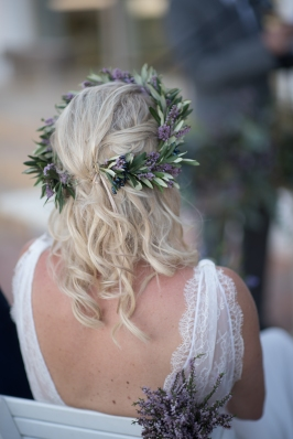 WEDDING EMPURIES-219