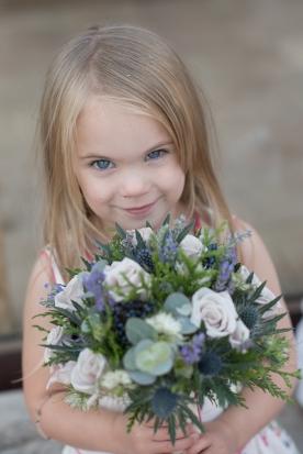 WEDDING EMPURIES-478