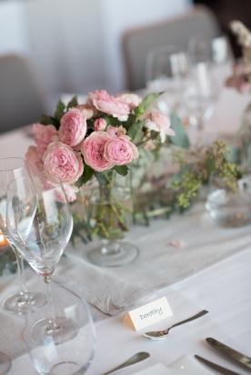 WEDDING EMPURIES-526