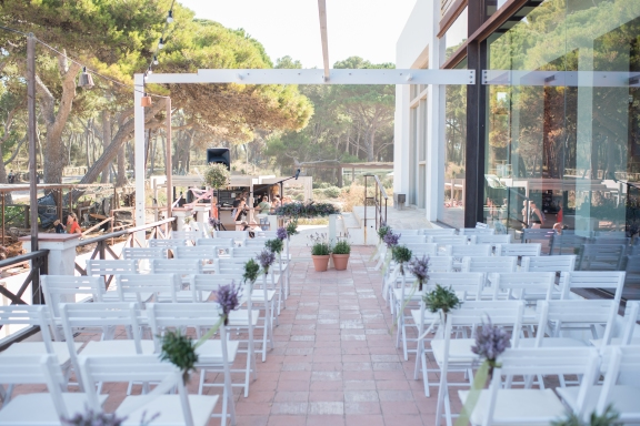 WEDDING EMPURIES-912